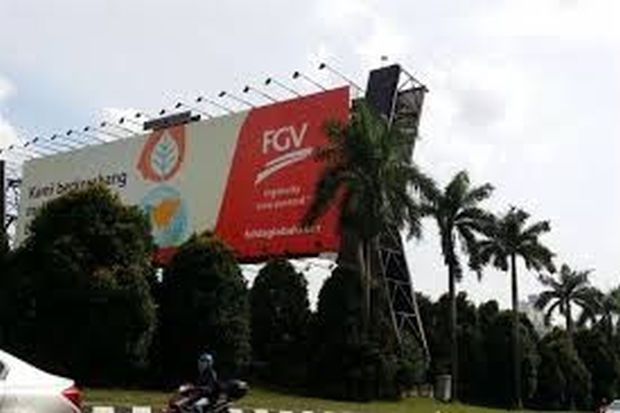 Kenanga Research said the planters to be the most affected were <a href='/business/marketwatch/stocks/?qcounter=FGV' target='_blank'>FGV Holdings Bhd</a><a href='http://charts.thestar.com.my/?s=FGV' target='_blank'><img class='go-chart' src='https://cdn.thestar.com.my/Themes/img/chart.png' /></a>, Hap Seng Plantations Holdings Bhd, <a href='/business/marketwatch/stocks/?qcounter=TAANN' target='_blank'>Ta Ann Holdings Bhd</a><a href='http://charts.thestar.com.my/?s=TAANN' target='_blank'><img class='go-chart' src='https://cdn.thestar.com.my/Themes/img/chart.png' /></a> and <a href='/business/marketwatch/stocks/?qcounter=UMCCA' target='_blank'>United Malacca Bhd</a><a href='http://charts.thestar.com.my/?s=UMCCA' target='_blank'><img class='go-chart' src='https://cdn.thestar.com.my/Themes/img/chart.png' /></a>, which coincided with their higher production concentration in Malaysia.