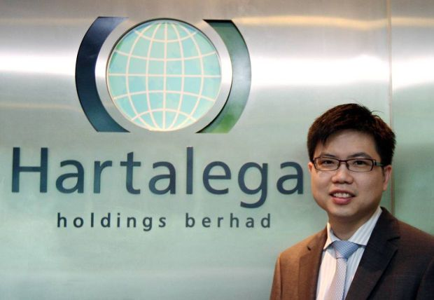 At a media conference earlier this month, <a href='/business/marketwatch/stocks/?qcounter=HARTA' target='_blank'>Hartalega Holdings Bhd</a><a href='http://charts.thestar.com.my/?s=HARTA' target='_blank'><img class='go-chart' src='https://cdn.thestar.com.my/Themes/img/chart.png' /></a> chief business officer Kuan Mun Keng said margins are expected to start normalising by early 2022.