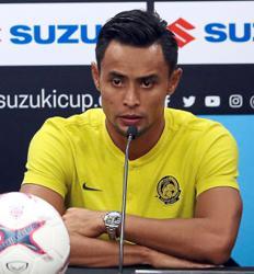 Negri skipper Zaquan rallies teammates to end 10-year trophy drought