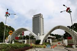 Covid-19 issues, Undi18 to be raised in Dewan Rakyat on Tuesday (Sept 21)