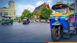 Bangkok to make reopening decision on Wednesday