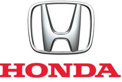 Honda targets annual sales of 70,000 Prologue EV in US