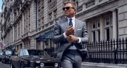 Decoding the enduring style of James Bond, the world's favourite secret agent