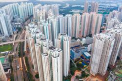 Hong Kong's new, patriots-only governance to prioritise housing issues: Lam