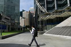 Singapore to give out S$900mil in support wages to over 570,000 workers