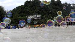 BDB-MBI Kedah JV to develop Langkawi Premium Outlets