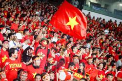South-East Asia's premier tournament - the Suzuki Cup to be held at centralised venue, Vietnam drawn to face Malaysia