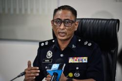 Almost 400 human trafficking victims rescued this year, say police