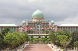Over RM1mil spent on renovations, new furniture for PM's Department