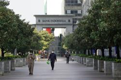 Indonesia economy flashes recovery signs as country emerges after Covid-19 crisis