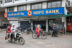 HDFC plans to double retail loans