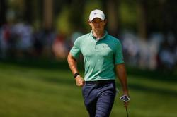 Golf - McIlroy to avoid crowd interaction and conserve energy at Ryder Cup