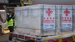 Can China stay ahead as a leading exporter of Covid-19 vaccines?