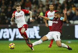 Soccer-New Zealand defender Reid leaves West Ham after 11 years