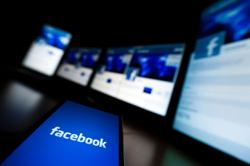 Facebook seeks to defend itself after scathing reports