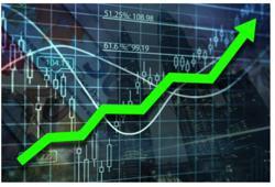 Quick take: Tanco rises 4% in active trade