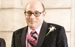 Willie Garson, 'Sex And The City' and 'White Collar' actor, dead at 57