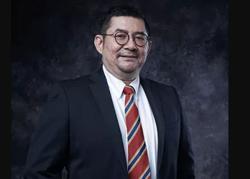 JV to develop Langkawi premium shops