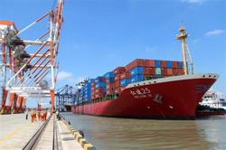 Vietnam boasts strong exports to CPTPP countries in first-half of 2021
