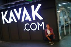 Exclusive-Mexico's Kavak says new funds make it second-most valuable LatAm startup