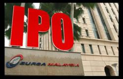 Ecomate offers 49m new shares under IPO