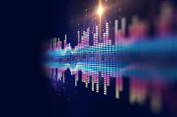 AI can now create personalised music