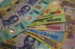 ADB lowers Vietnam's economic growth forecast to 3.8% in 2021