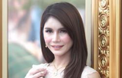 'Wan Besi' denies helping Nur Sajat escape to Thailand
