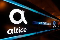 EU court backs Altice's million-euro fine in gun-jumping merger deal