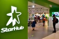 StarHub to buy majority stake in MyRepublic's Singapore broadband business