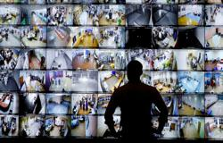 Monitors to audit Moscow online vote after outcry - Inferfax