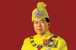 Covid-19: Selangor Sultan expresses disappointment over some religious teachers, mosque officials refusal to be vaccinated