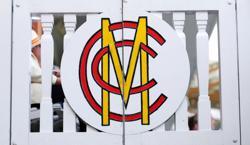 Cricket-MCC changes 'batsman' to 'batter' in Laws of Cricket