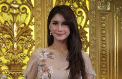 Thailand yet to decide on Nur Sajat