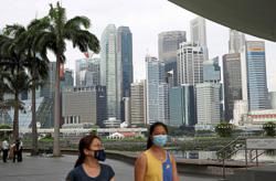 Singapore IPO market prospects brighten