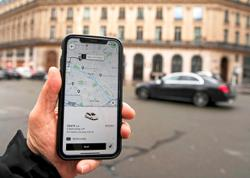 Uber could report first-ever profit in Q3