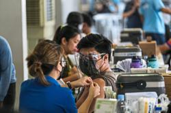 Duterte: It is a man-made drought