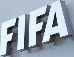 Soccer-UEFA urges FIFA to stop pushing World Cup plan
