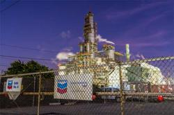Exxon, Chevron conceal payments to some governments