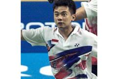 Eng Hian defends coaches who seek opportunities outside Indonesia