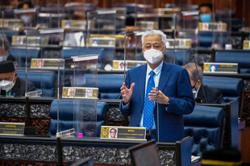 Special envoys' staff cost about RM48k a month