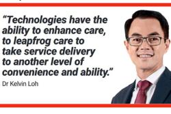 IHH to invest more in digital healthcare