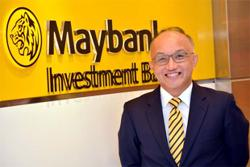 Maybank gives RM77bil worth of assistance
