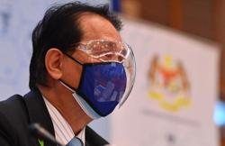 Covid-19: Refer to ventilation system guides to prevent infection spread, says Health DG