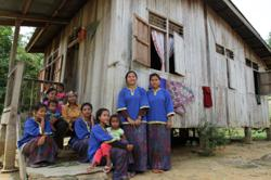 Orang Asli settlement at Gua Musang to be turned into tourist attraction
