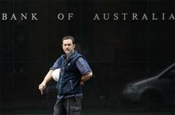 Australian regulators watching home loan boom