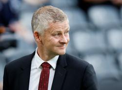 Soccer-Slow starts a concern for Solskjaer after Cup exit