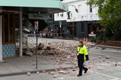 No Malaysians affected by Melbourne quake, says Consul General