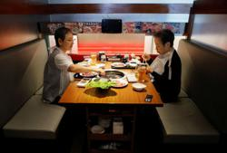 Japan pub-chain leader urges new PM to help eateries hit by COVID-19