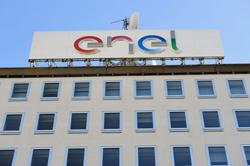 Italy's Enel to launch newco Gridspertise for digital grid services - paper